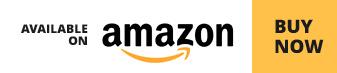 buy-now-amazon-single