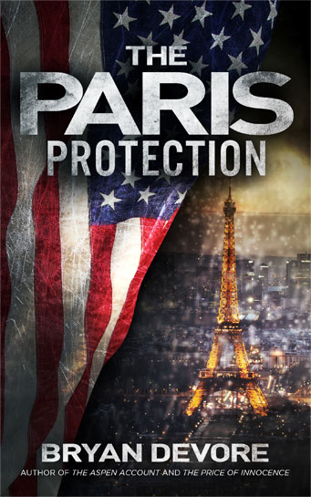 the-paris-protection-bryan-devore
