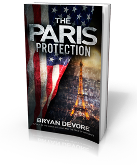 1book-the-paris-protection-bryan-devore